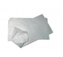 Мешок ПП 50кг. улучшенного качества со вшитым полиэтиленовым(ПНД) вкладышем.