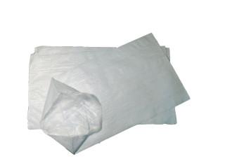 Мешки полипропиленовые со вшитым полиэтиленовым (ПНД) вкладышем