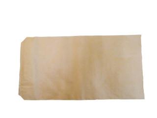 Мешки бумажные, крафт