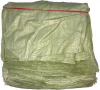 Мешок ПП (серый) (под отруби)