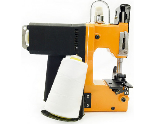 Мешкозашивочная машинка GK9-350