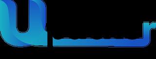 UPACKER-Производство и продажа упаковочной продукции